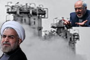 30 دی 92 یکی از روزهای تلخ تقویم ملت ایران می شود