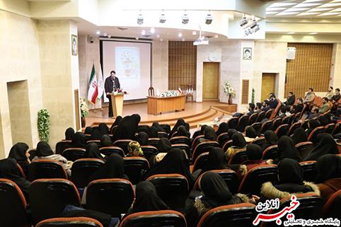 گزارش کامل سفر 1 روزه مهرداد بذرپاش به استان گیلان +تصاویر